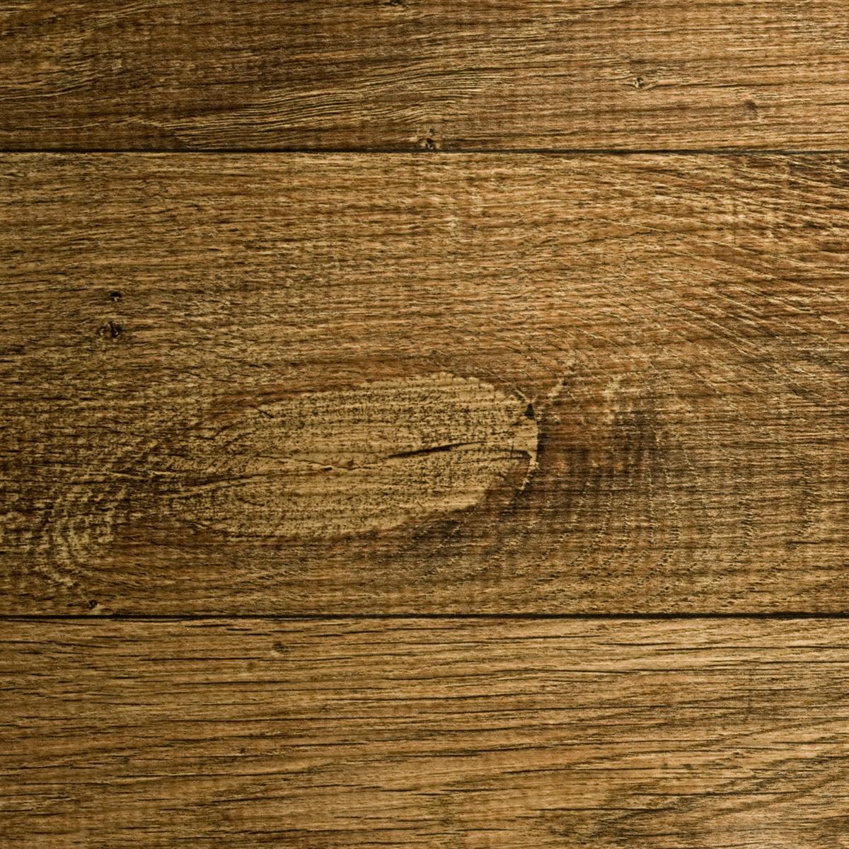 MDF WESTERN MASISA O Bicho Carpinteiro – Tudo em artigos para  #452D0D 1200x1200